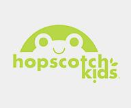 hopscotchkids
