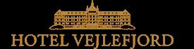 hotel_vejlefjord
