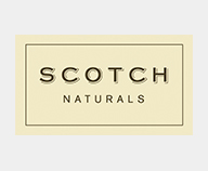 scotchnaturals