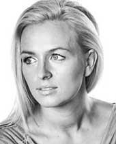 Elsemarie Østergaard